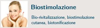 pic_biostimolazione