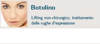pic_botulino