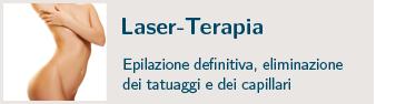 pic_laser_terapia