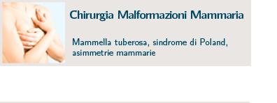 pic_malformazioni_mammarie