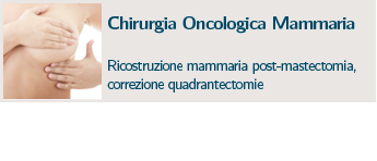 pic_oncologica_mammaria (1)